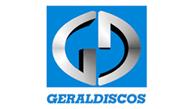 GERALDISCOS