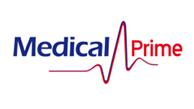 MEDICAL PRIME