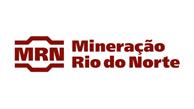MINERAÇÃO RIO DO NORTE
